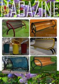 ARTOTEC-Magazine-lekutrustning-urbana-mobler-omslag-2013