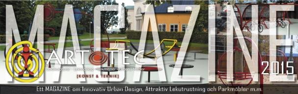 artotec-magazine-logo-2015.jpg